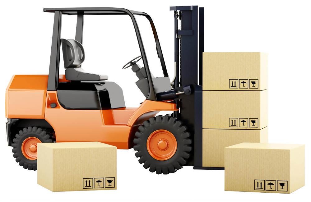 Pallet Options for fork lifts